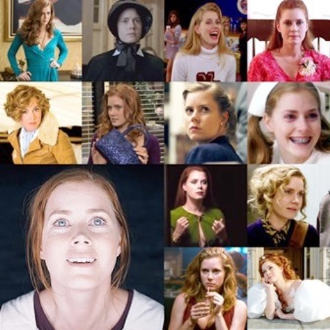 amy-adams-collage