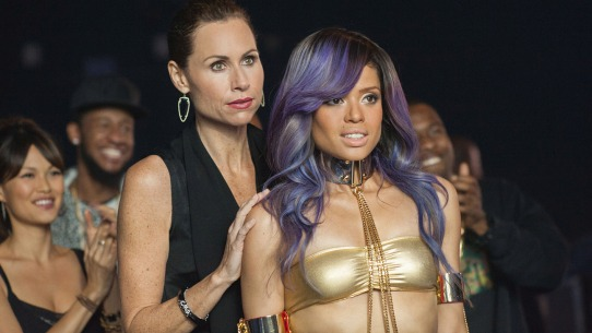 beyond the lights 2