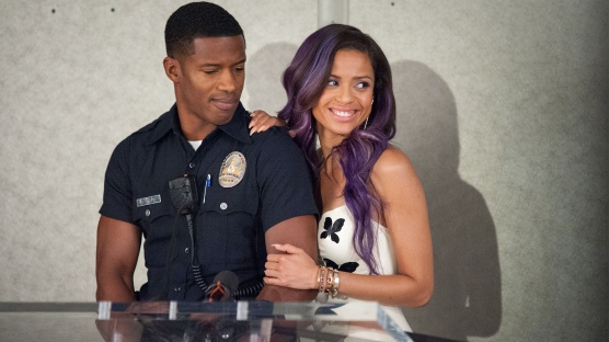 beyond the lights 3